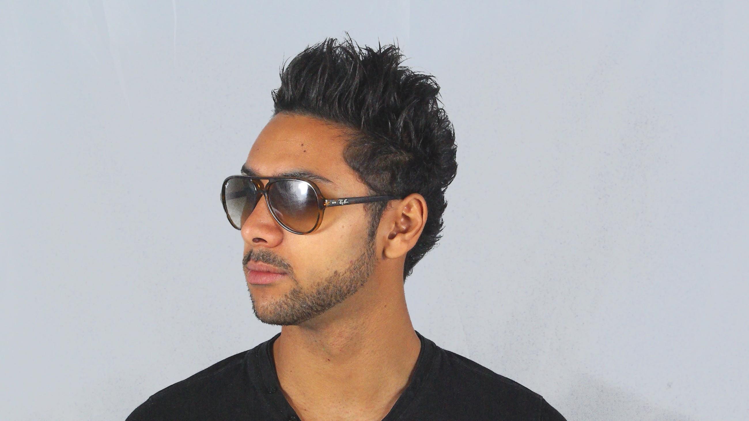 ray ban cats 5000 | Cheap sunglasses