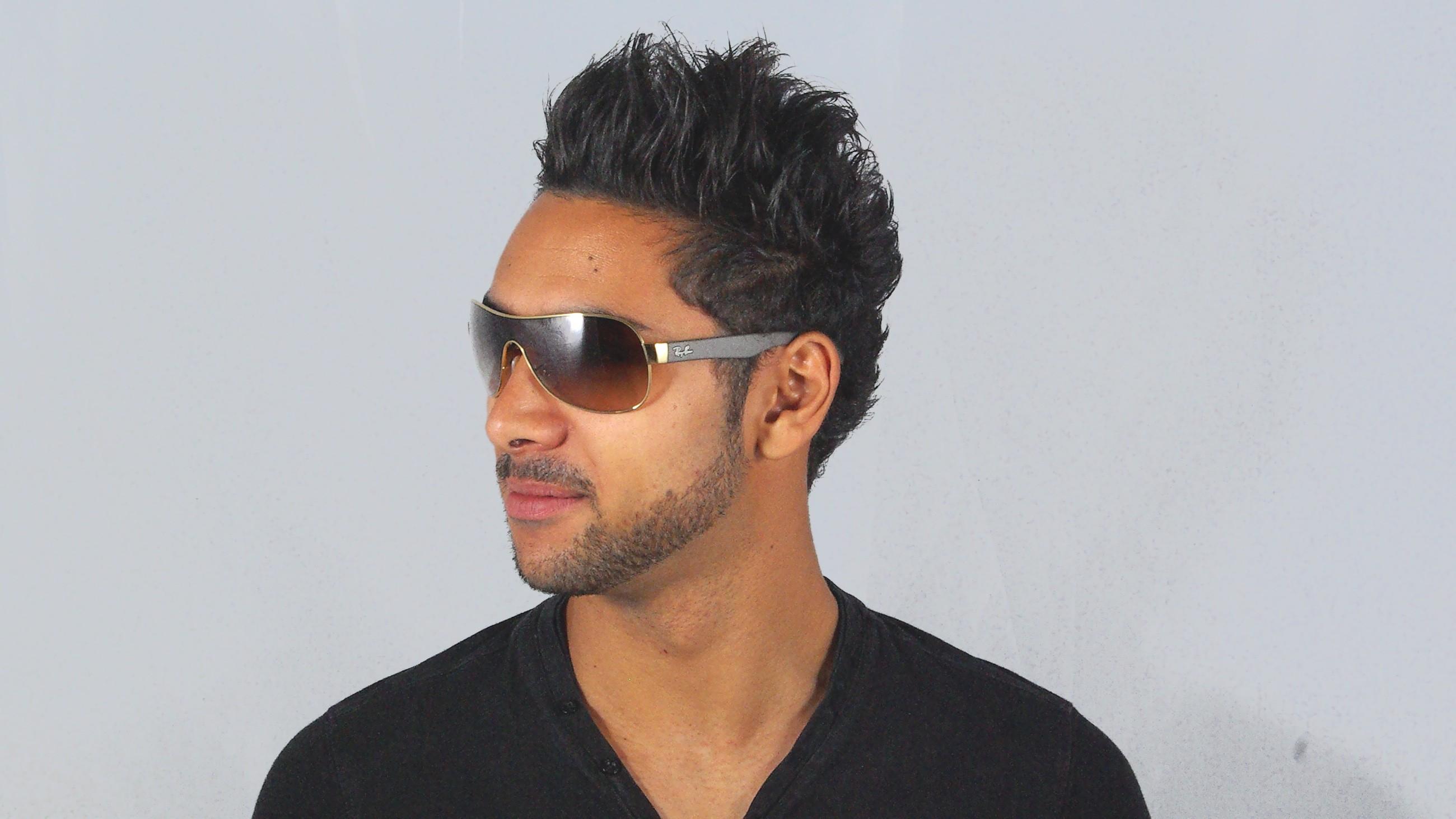 139f7b857bb Aaa Ray Ban Sunglasses Ebay. Aaa Ray Bans Uk