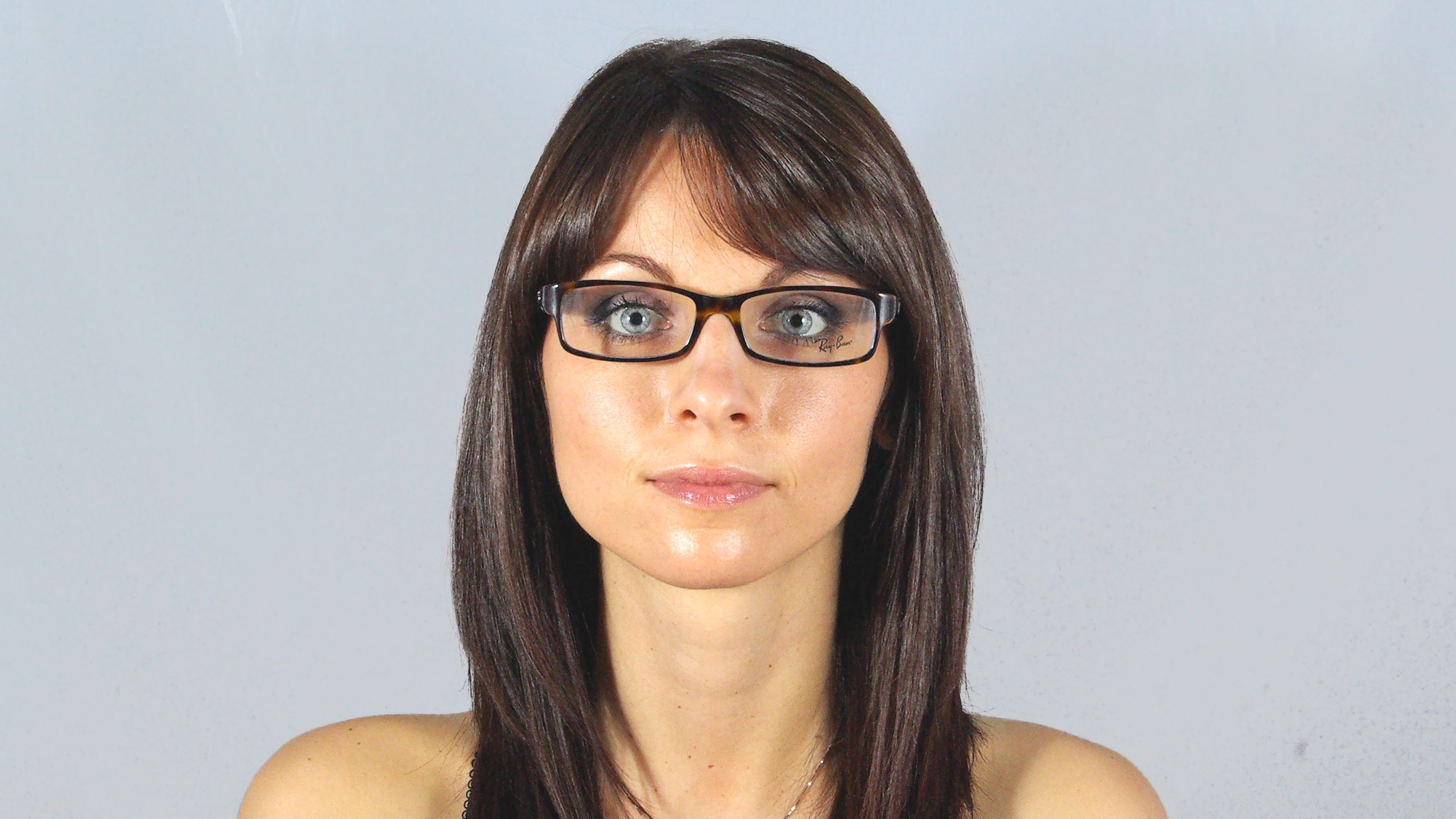 Ray Ban 5150 Eyeglasses