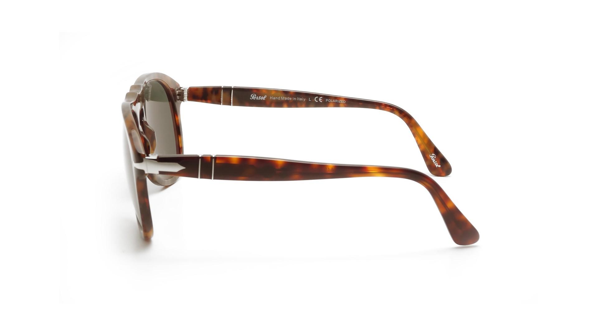 The Best Polarized Sunglasses