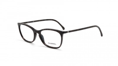 Chanel Signature Grey CH3281 C1456 52-17 154,17 €