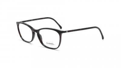 Chanel Signature Brun CH3281 C1456 54-17 175,00 €