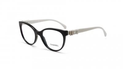 Chanel CH3283Q C534 52-18 Black 208,25 €