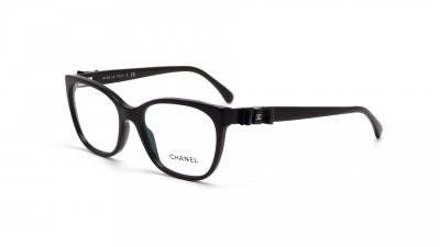 Chanel CH3284Q C501 53-17 Noir 208,25 €