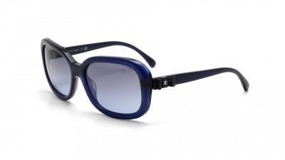 Chanel Symboles Bleu CH5280Q C503/S2 58-18 233,25 €