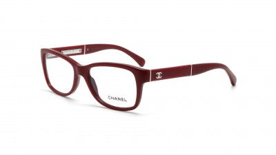 Chanel Signature Red CH3232Q 1426 52-16 154,17 €