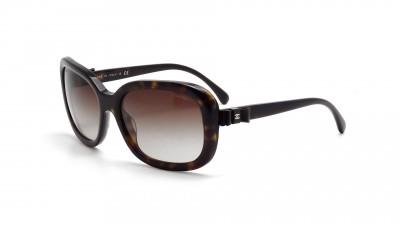 Chanel Symboles Tortoise CH5280Q C714/S5 58-18 183,25 €