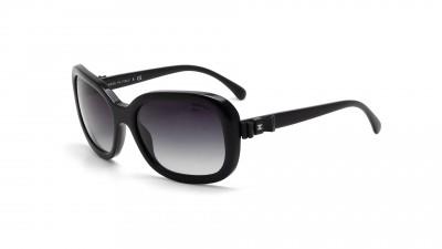 Chanel Symboles Noir CH5280Q C501/S6 58-18 183,25 €