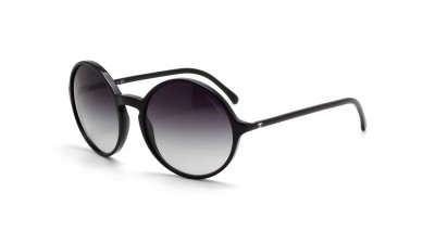 Chanel Signature Black CH5279 C501S6 55-19 208,33 €