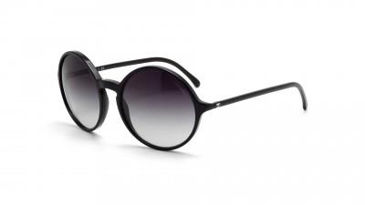 Chanel Signature Noir CH5279 C501S6 55-19 208,33 €