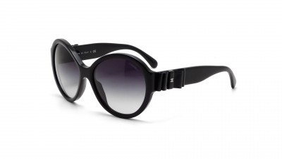 Chanel Symboles Black CH5283Q C501/S6 57-17 183,25 €