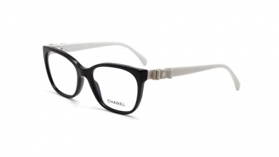 Chanel CH3284Q C534 53-17 Black 208,25 €