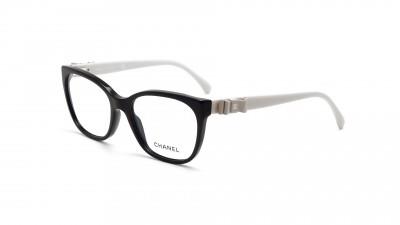 Chanel CH3284Q C534 53-17 Noir 208,25 €