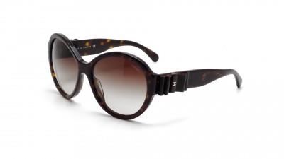 Chanel Symboles Tortoise CH5283Q C714/S5 57-17 183,25 €
