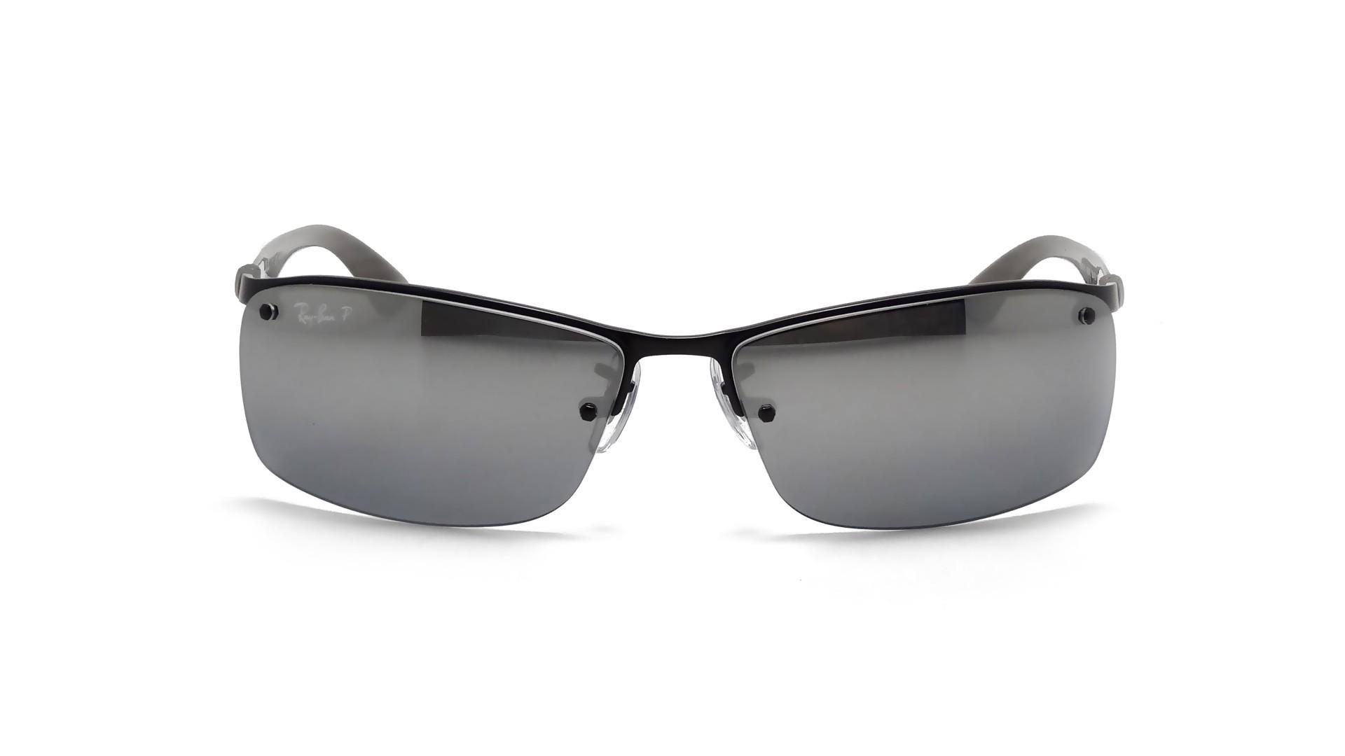 0334b758965 Oculos Ray Ban 8304 Tech « Heritage Malta