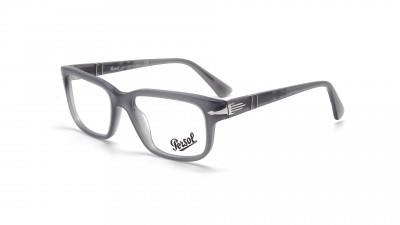 Persol Film Black Edition Grey PO3073V 1003 54-18 74,08 €