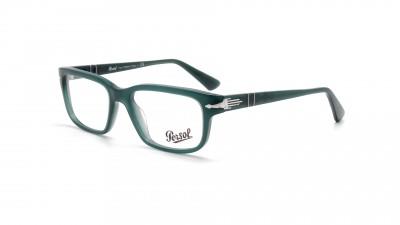 Persol Film Black Edition Green PO3073V 1001 54-18 74,08 €
