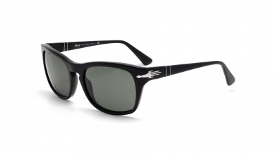 Persol Film Noir Edition Black PO3072S 95/31 57-20 111,58 €