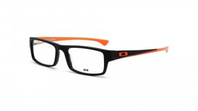 Oakley Tailspin Noir Mat OX1099 05 53-16 83,25 €