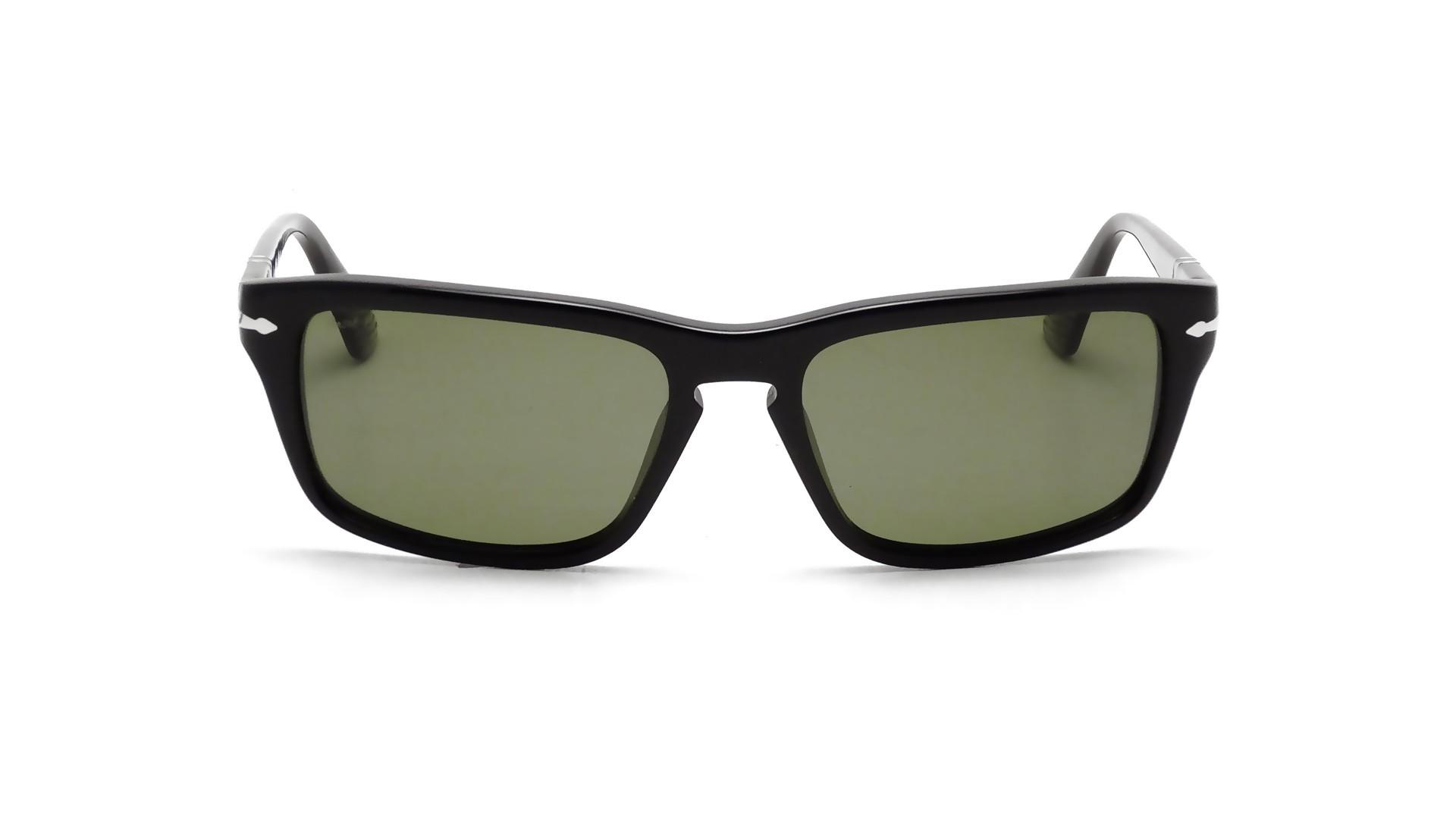 08e24ff7a8ea7 Persol Film Noir Sunglasses