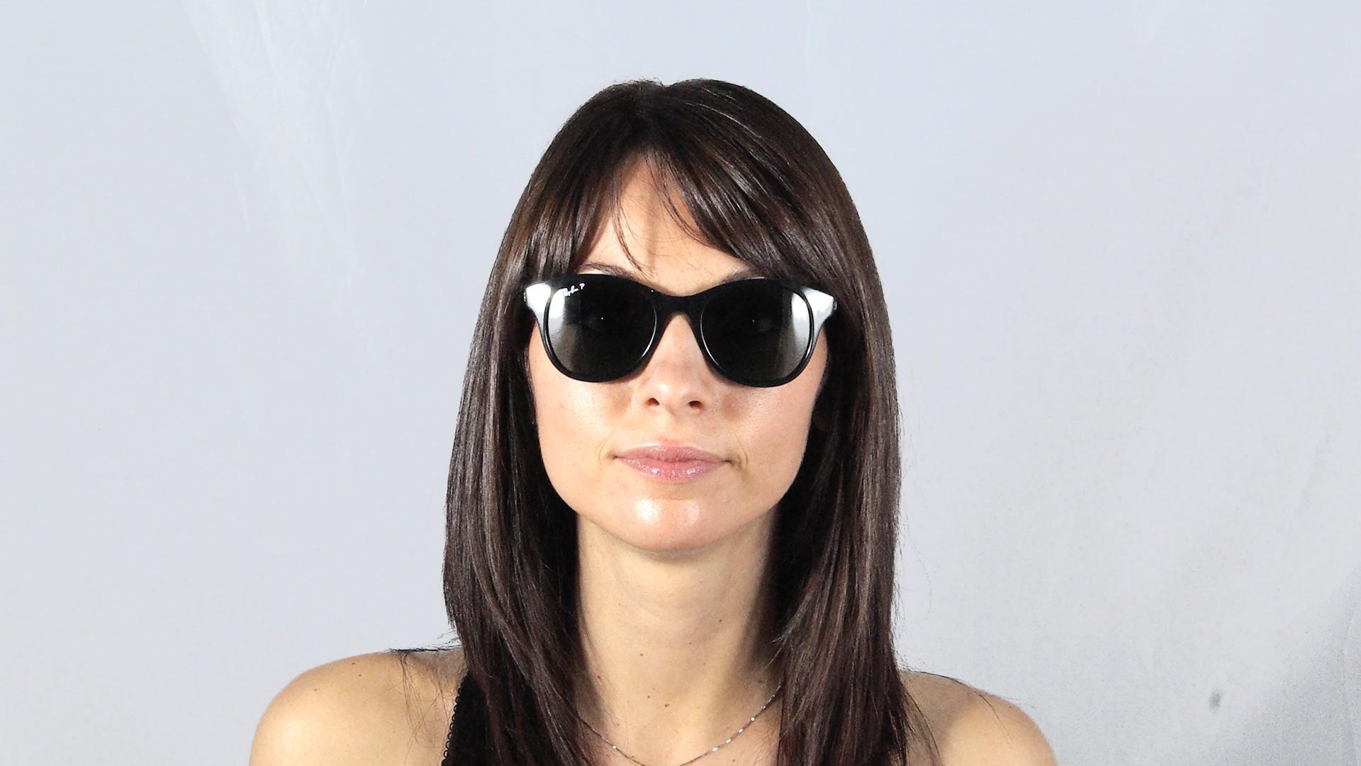 Lu tes De Vue Noires Et Blanches Lu tes Wayfarer Noires Dessin Lu tes Noires 6252 further Nylon in addition Triangle Sunglasses likewise Oakley aviator for men sunglasses likewise Wayfarer. on ray ban wayfarer