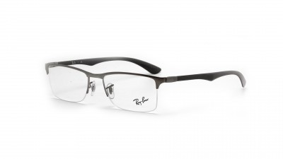 Ray-Ban Tech Liteforce Grey RX8413 RB8413 2620 54-18 84,92 €