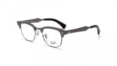 Ray-Ban Clubmaster Grey RX6295 RB6295 2808 49-21 95,75 €