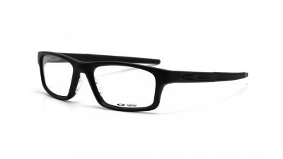 Oakley Crosslink Pitch Black OX8037 01 54-18 105,75 €