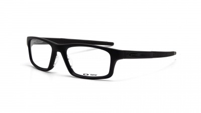 Oakley Crosslink Pitch Noir OX8037 01 54-18 105,75 €