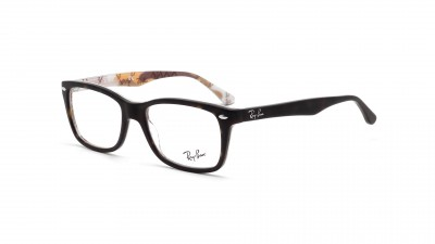 Ray-Ban RX5228 RB5228 5409 53-17 Tortoise 73,25 €