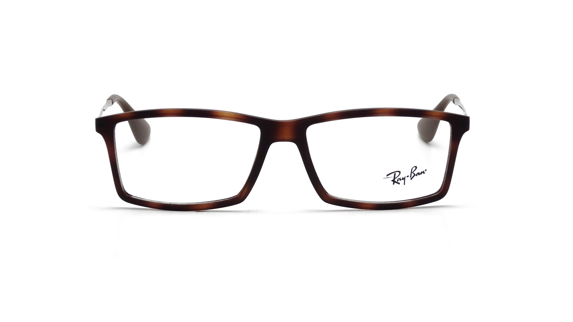 Eyeglass Frame Duplication : rb7021 ,mens cheap ray ban sunglasses