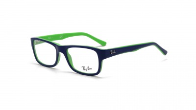 Ray-Ban Youngster Blue RX5268 RB5268 5182 50-17 60,75 €