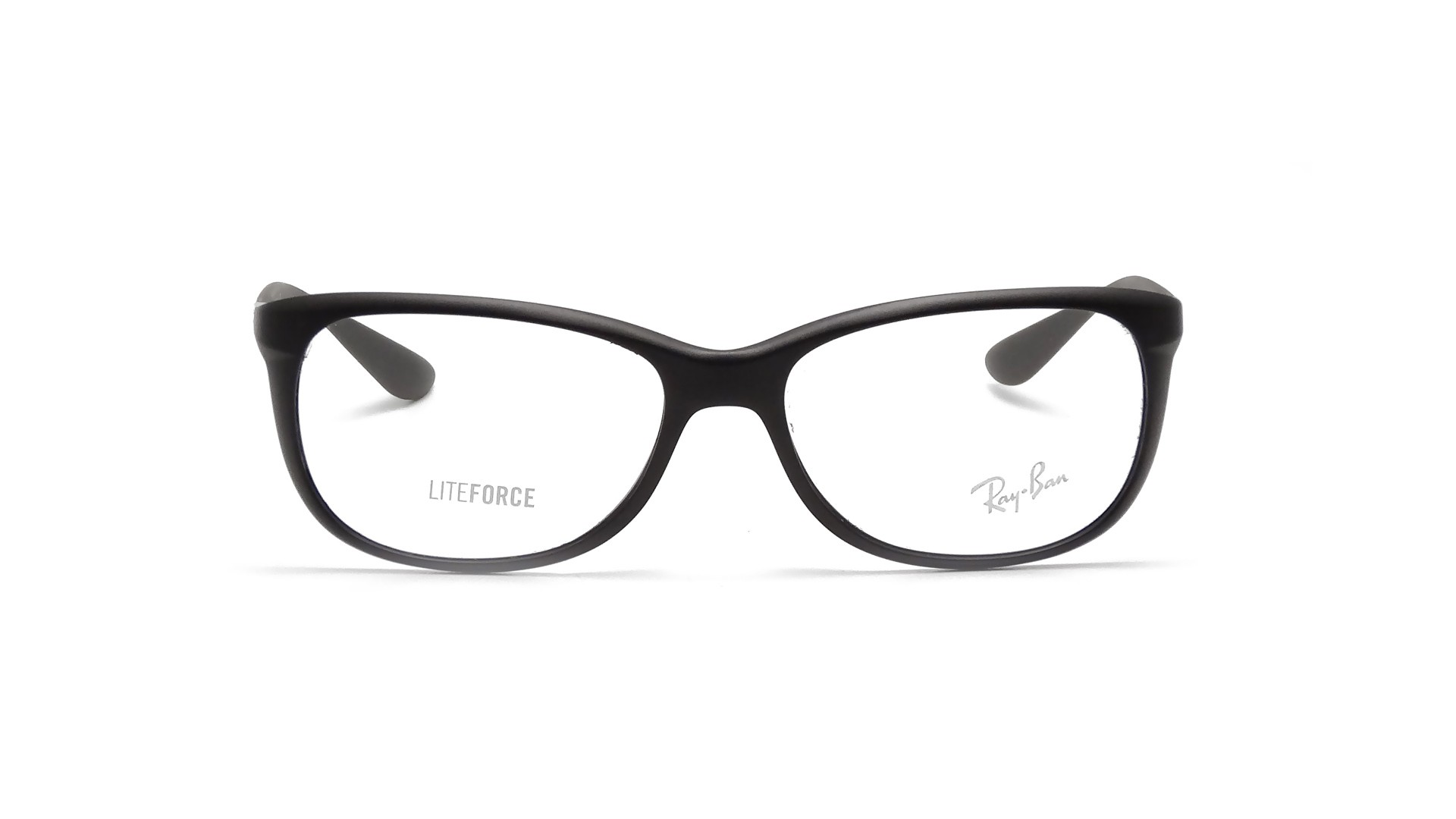 2d13010f8c2 shop ray ban tech rx7034 liteforce 5206 manual 757ef 75f70