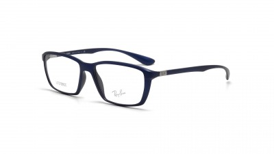 Ray-Ban Tech Liteforce Blue RX7018 RB7018 5207 55-16 83,25 €