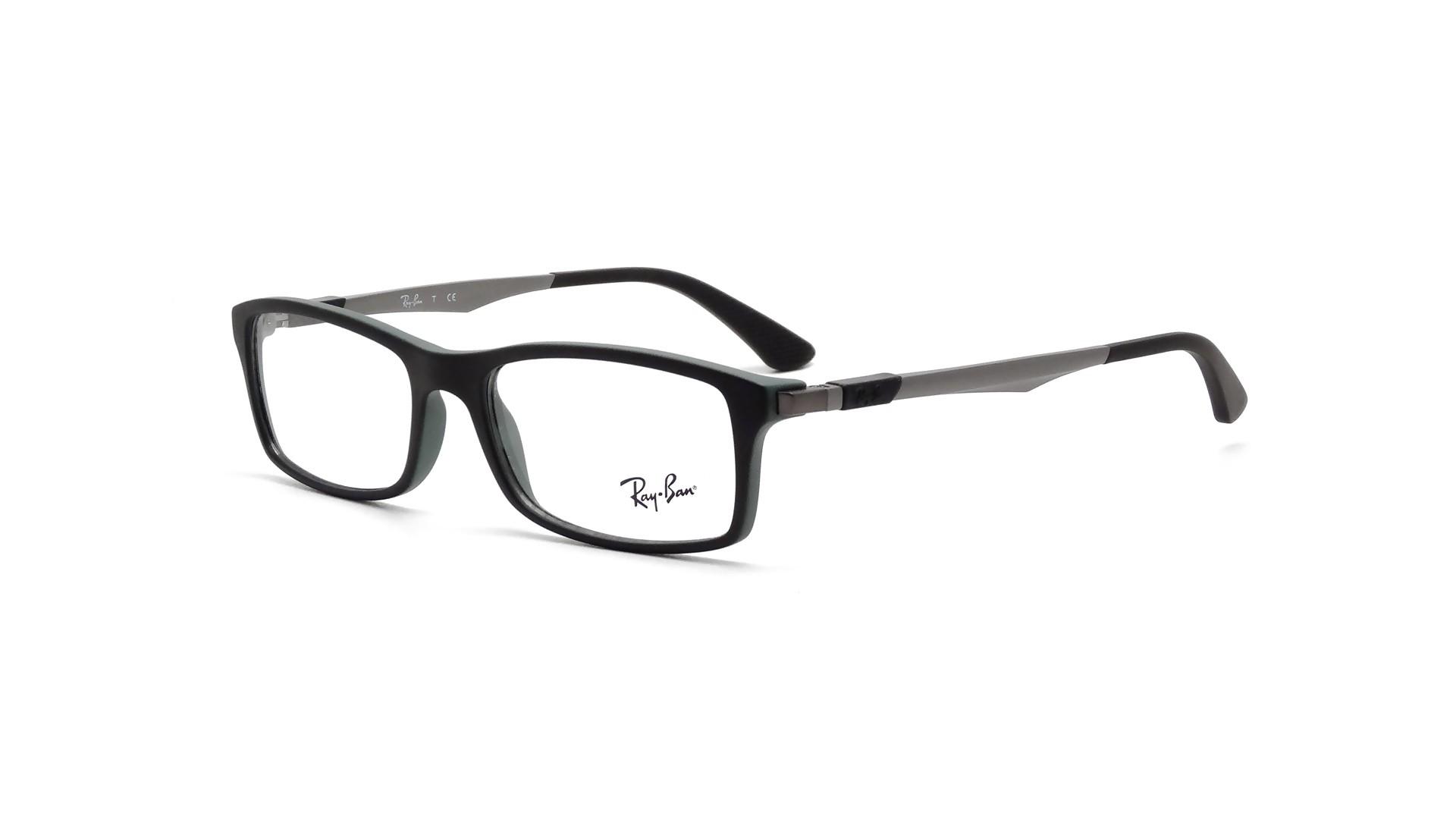 44b5140dd9 Ray Ban Rb 7017 5197 Glasses