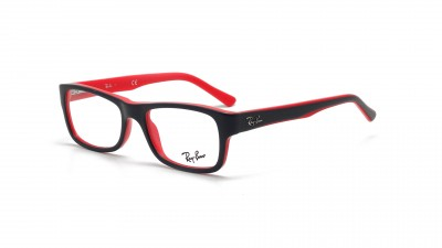 Lunettes de vue Ray-Ban Youngster Gris RX5268 RB5268 5180 50-17 60,75 €