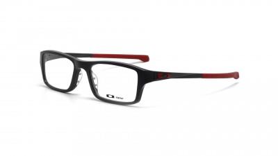 Oakley Chamfer Gris OX8039 03 53-18 83,25 €