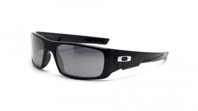 Oakley Crankshaft Noir OO9239 01 60-19 83,25 €