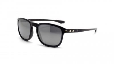 Oakley Enduro Shaun White Signature Series Noir OO9223 05 55 Polarisés 137,42 €