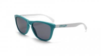 Oakley Frogskins Bleu OO9013 24-417 55-17 91,58 €