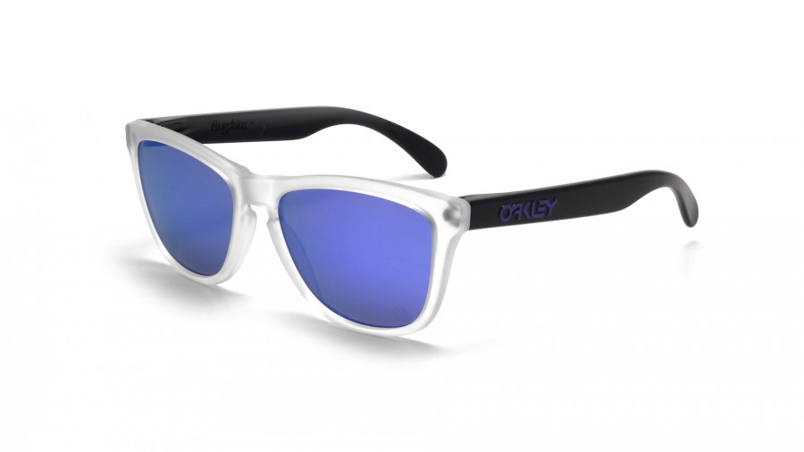 a034a5148d Clear Oakley Frog Skins Cheap « Heritage Malta