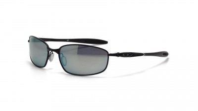 Oakley OO4059 13 59-17 Black Polarized 137,42 €