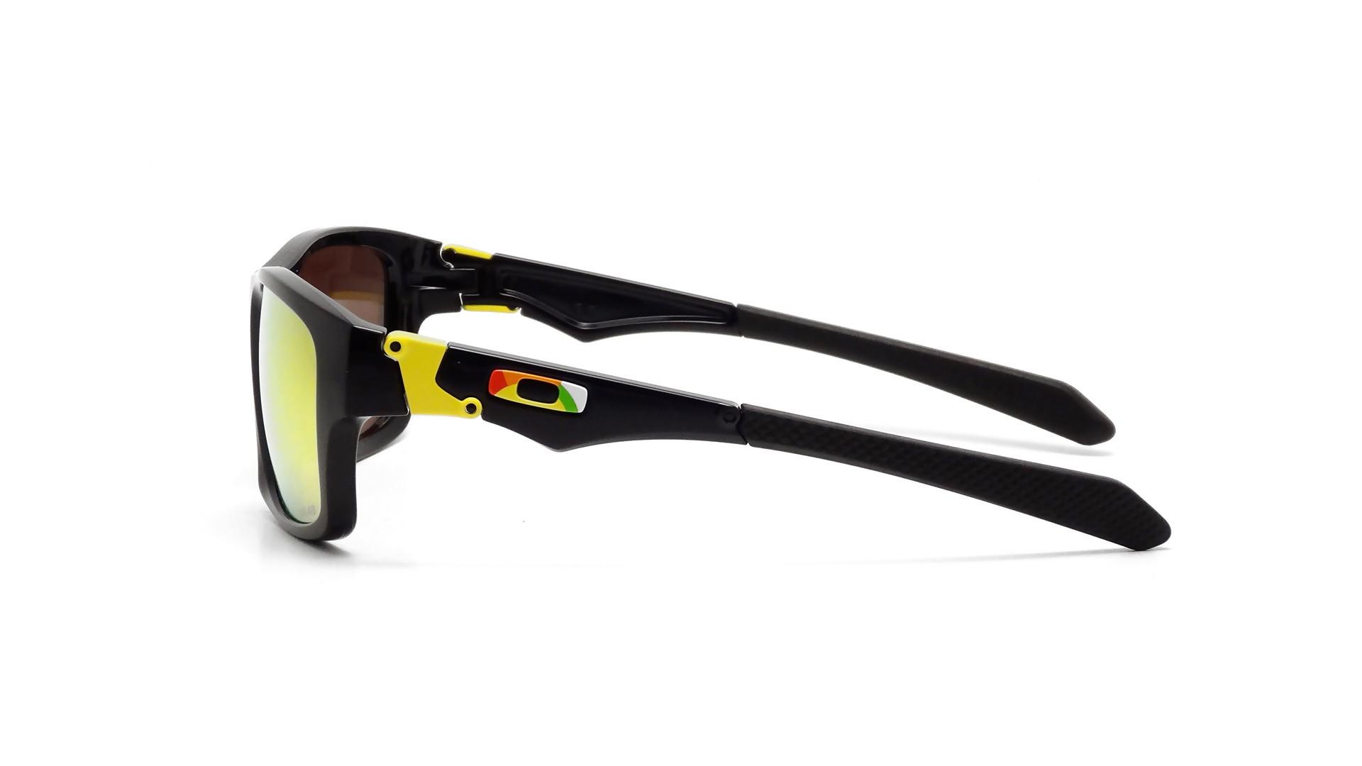 lunettes oakley alonso