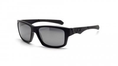Oakley Jupiter Squared Black OO9135 09 56-18 Polarized 133,25 €