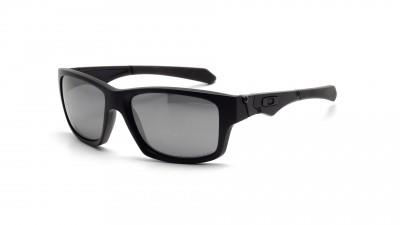 Oakley Jupiter Squared Noir OO9135 09 56-18 Polarisés 117,42 €