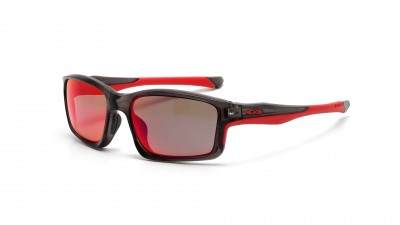 Oakley Chainlink Grey OO9247 10 57-17 Polarized 104,08 €