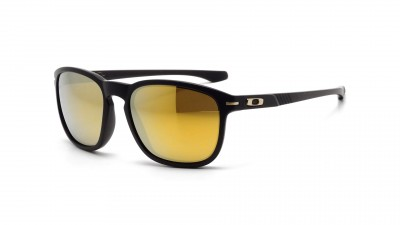 Oakley Enduro Shaun White Signature Series Black OO9223 04 55 99,92 €