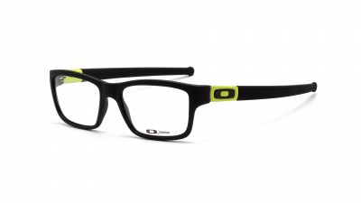 Oakley Marshal Noir OX8034 05 53-17 83,25 €