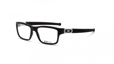 Oakley Marshal Black OX8034 01 53-17 83,25 €