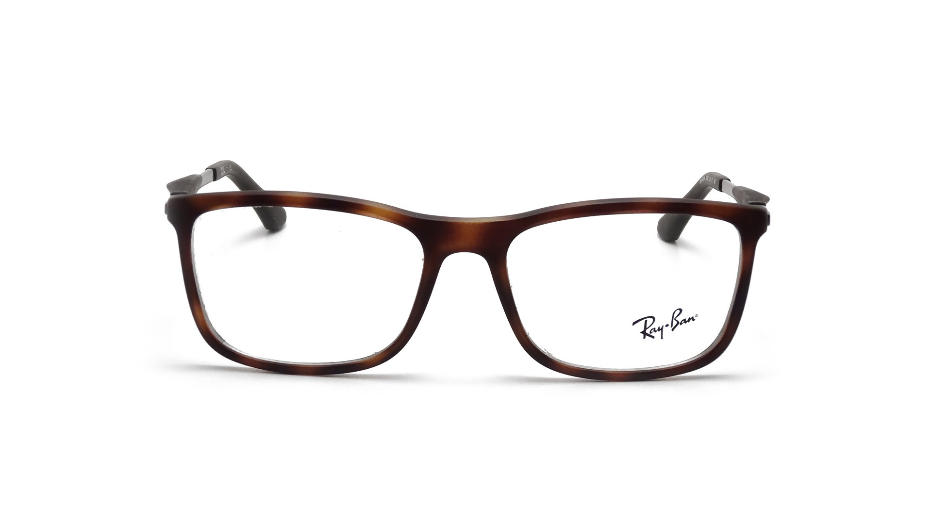 285470c24d Ray Ban Rx5227 Black « One More Soul